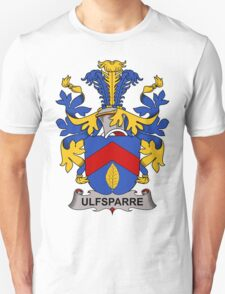 Ulfsparre Coat of Arms (Swedish) T-Shirt