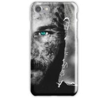 If I Had a Voice iPhone Case/Skin