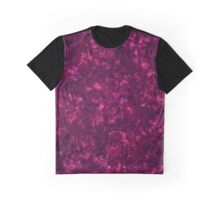 Forest Canopy Venus Graphic T-Shirt