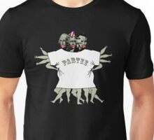 tee party Unisex T-Shirt