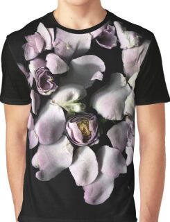 Roses afterwards Graphic T-Shirt