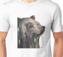 Ursa Unisex T-Shirt