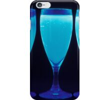 Tonic water iPhone Case/Skin