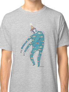 The Shakey Fishman Classic T-Shirt
