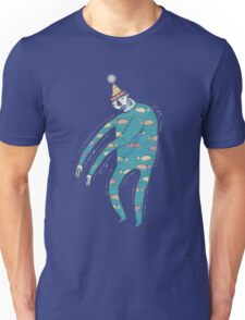 The Shakey Fishman T-Shirt