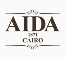Aida Kids Clothes