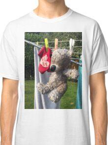Big Ted Classic T-Shirt