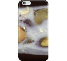 Nougat iPhone Case/Skin