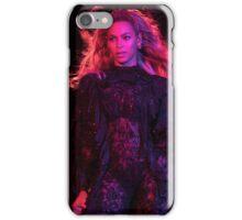 Beyoncé  - FWT LOS ANGELES  iPhone Case/Skin