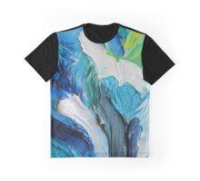 Splurge Graphic T-Shirt