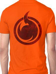 Hell Girl Seal Unisex T-Shirt