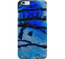 Moonlit iPhone Case/Skin