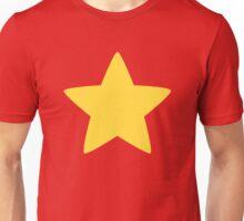 Steven Universe Unisex T-Shirt