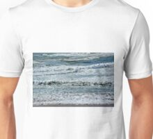 Upcoming tide Unisex T-Shirt