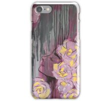 Rosy Tempest iPhone Case/Skin