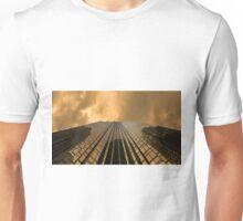 RBP Unisex T-Shirt