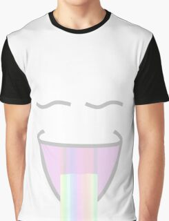 trippin ballz Graphic T-Shirt