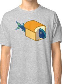 BreadFish Classic T-Shirt