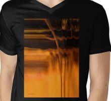 Sweet Honey of Desire Mens V-Neck T-Shirt