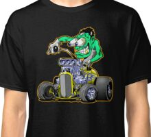 Hot rod Eddie Classic T-Shirt