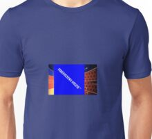 The FIREFOXNEWS ONLINE™ E-Store Unisex T-Shirt