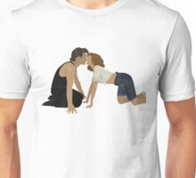 Dirty Dancing Unisex T-Shirt