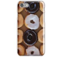 Donut Phone Case iPhone Case/Skin