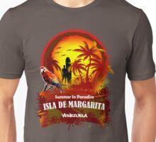 Isla de Margarita Unisex T-Shirt
