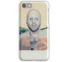 tam iPhone Case/Skin