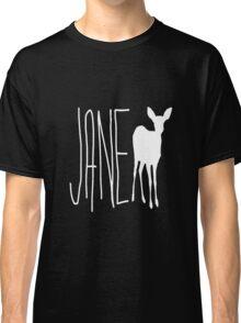 Life is Strange Max Jane  Classic T-Shirt