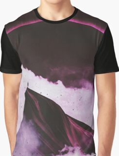 Archangel Graphic T-Shirt