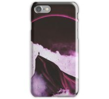 Archangel iPhone Case/Skin