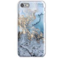 Marble Swirl  iPhone Case/Skin