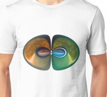 Twirl Unisex T-Shirt