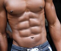 Thats`s a real sixpack !! by jozi1