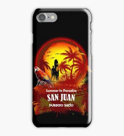 New Style..New Spirit iPhone Case/Skin