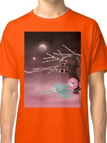 at dream's door Classic T-Shirt