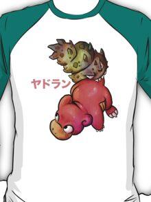 SLOWBRO T-Shirt
