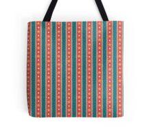 American Drim Tote Bag