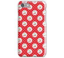 Cherry Pie iPhone Case/Skin