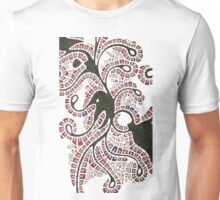kansas city - medusa Unisex T-Shirt