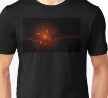Fractal Unisex T-Shirt