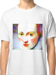 Historic Beauty Classic T-Shirt