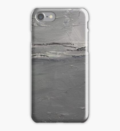 between 19.07.14  iPhone Case/Skin