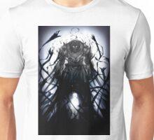 Full Metal Alchemist - Alphonse Unisex T-Shirt