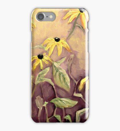 Summners iPhone Case/Skin