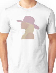 Lady Gaga - JOANNE Unisex T-Shirt
