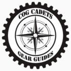 Cog Cadets by StrangeCabaret