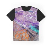 Abode IV Graphic T-Shirt