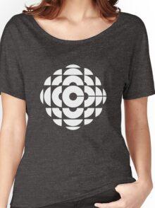Scott Pilgrim 1 Women's Relaxed Fit T-Shirt